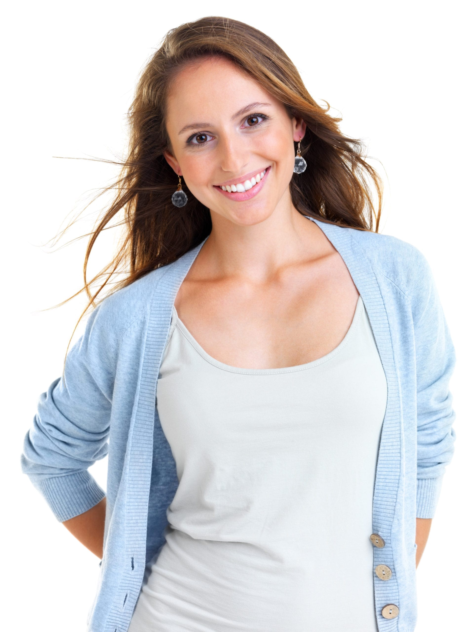 breast reduction surgeryare you too young or too old?   davinci