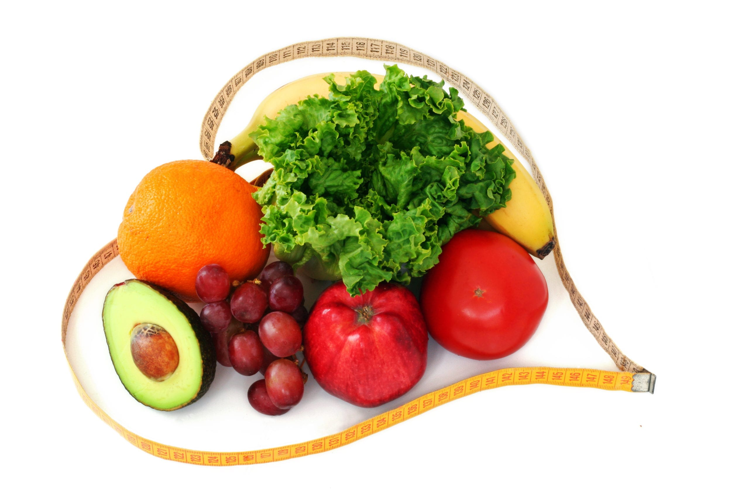 Healthy foods to eat to put on weight